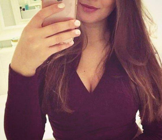 Daniela33 aus Nordrhein-Westfalen,Deutschland